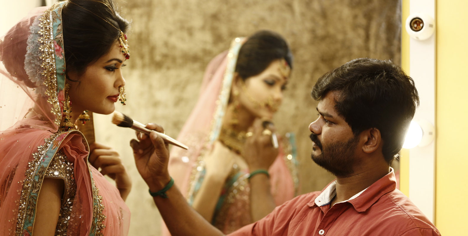 engagement-makeup-in-chennai