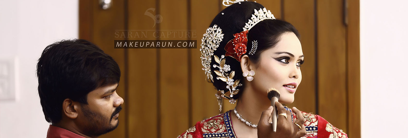bridal-makeup-chennai